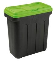 멜슨 드라이박스(Dry Box™) 20