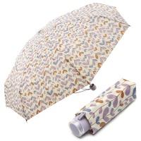 5단 수동 우산(양산겸용) - 어메이징(BL)
