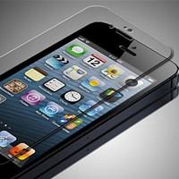 나노 강화유리-아이폰5/5s, 갤럭시s4, 갤럭시노트3