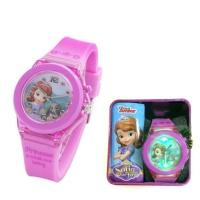 [디즈니] 소피아 손목시계 (SOF1455)