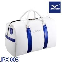 미즈노 남성용 보스턴백 JPX 003 Boston bag