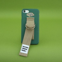 [주문제작]SUN CASE DEEP JUNGLE BEIGE (WORD)