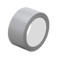 칼라멀티테이프40mm 은색(MTT49) 375558
