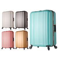 [일본레전드워커]6702-58 중형 여행가방