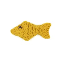 [ PET TOY ] FISH 완제품