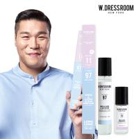 [W.DRESSROOM]LONG LONG GIFT SET: POWDERY