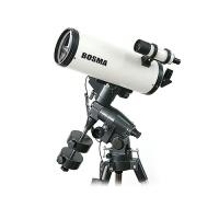 [보스마] 고급 천체망원경  F1800x150