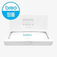 [정품] 눈마사지기 전용 Daily pad(50매)