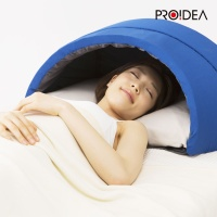 PROIDEA 이글루 숙면돔/일본특허/편안한잠/숙면배게 0070-3799