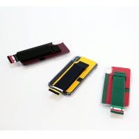 스매스 아이폰XS/X 스트랩 카드 보호 가죽케이스