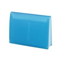 익스팬딩화일 (A-5050-8) 블루 [개1] 401406