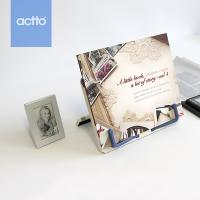 ACTTO/엑토 북스탠드 휴대용 BST-07