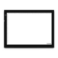 휴이온 정품 HUION Light Pad A4 라이트 패드
