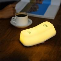 LED 스위치 조명등 무드등 취침등 수유등 터치등 램프