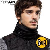 버프 써모넷 B/Tn