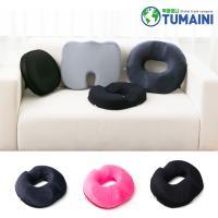 임산부 산모 출산 도넛쿠션 메모리폼방석_3D형