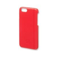 몰스킨 T 아이폰7 하드케이스 케이스/레드