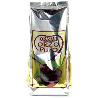 [커피대용차] 크라스탄 오르조 푸포 대용량 리필 벌크 500g (Orzo)