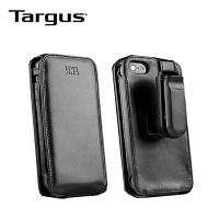 Targus 타거스 세나 Magnet Flipper TFD011AP ( 아이폰5 / 플립커버 / 스마트폰케이스)