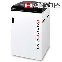 문서세단기 PK-3100 / 문서세단기 PK-3100/CD