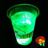 LED 비어 라이트 (그린)