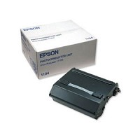 엡손(EPSON) 토너 C13S051104 / Photo Conductor / AcuLaser C1100 Photo Conductor / ( BK:42K , C:10.5K )