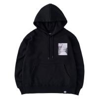 [스톡홀름신드롬]S93UHD06-BLACK