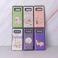 메롱해치 정품 휴대폰 케이스 슬라이더타입
