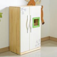 역할주방놀이(냉장고)(CJ009)