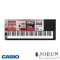 [CASIO] 카시오 신디사이저 XW-G1 61건반 (공식수입정품)
