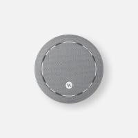 비스틱 차량용 방향제 / 대시보드 타입 / 라이트블루