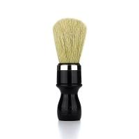 [오메가브러쉬] shaving brush 10098