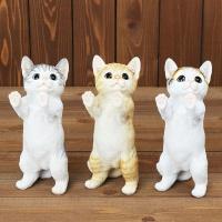 SEEING WINDOW CAT (3컬러)
