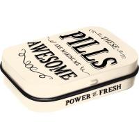 노스텔직아트[81361] Awesome Pills