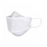 요이치 국산 KF94 보건용 마스크 100매