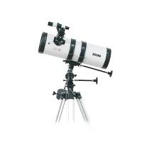 [보스마] 천체망원경 F500x114