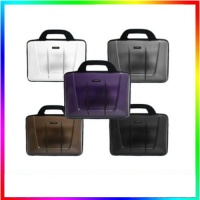 [DATASHELL] 하드케이스 노트북 서류가방