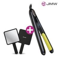 JMW 전문가용 무빙쿠션 볼륨 고데기 W6001RA+MR