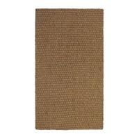 SINDAL door mat / 도어매트 (80*50)