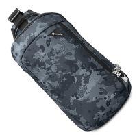 [팩세이프] Vibe 325 도난방지 안전용품