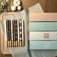 초콜릿 막대과자 만들기 DIY 세트 (모던) 초콜렛