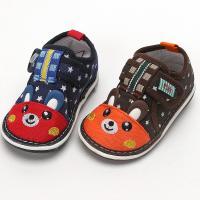 매직 쥐돌이 삑삑이 유아동 아이 소리 운동화 신발