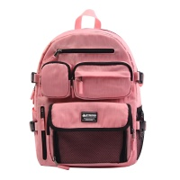 바이모스 맥시멈백팩 11탄 - 핑크