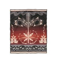 [PENDLETON] 펜들턴 창조의 중심 블랭킷 로브 / 가운 사이즈 담요