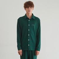 레온 이지웨어 SET - 그린스트라이프