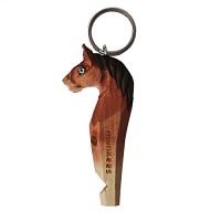 말 목재휘슬 (3357)