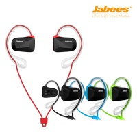 Jabees 블루투스 무선 이어폰 BSport (블루투스 4.1 / 방수,방진 / NFC 지원)
