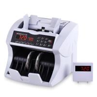 [현대오피스] 지폐계수기 V-720DD +동전계수기 증정