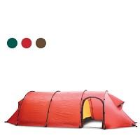 [힐레베르그] 케론 3GT 텐트 (Keron 3GT)