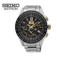세이코 아스트론 메탈시계 SSE139J1 공식 판매처 정품